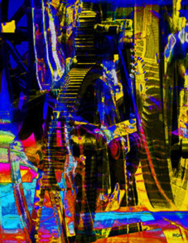 20120828074604-dada_encore__like_the_phoenix