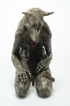 20120828150311-wolf_update