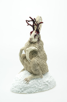 20120828151923-carolein_smit_-_sneeuwhaasje_s_