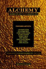 20120828202133-alchemy-poster