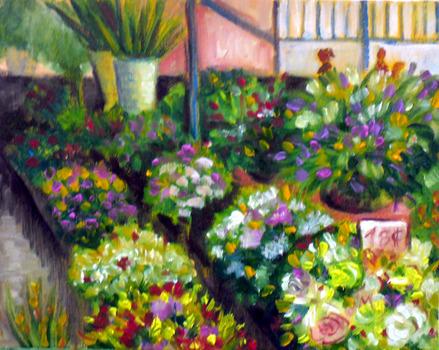 20120828231130-flowermarket