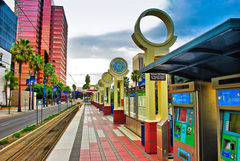 20120829003905-blue_line_transit_station_1_