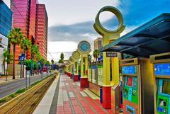 20120829004711-blue_line_transit_station_1
