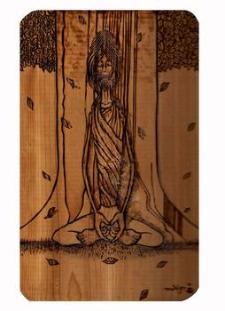 20120829010545-mediation