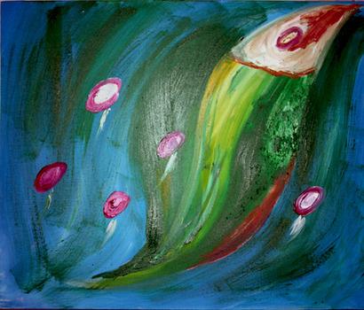 20120829094026-flowerleaf