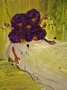 20120829114614-bedtime_stories__oil_on_canvas_80x65_cm_2012