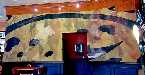 20120829151739-mural1