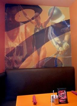 20120829152003-mural2