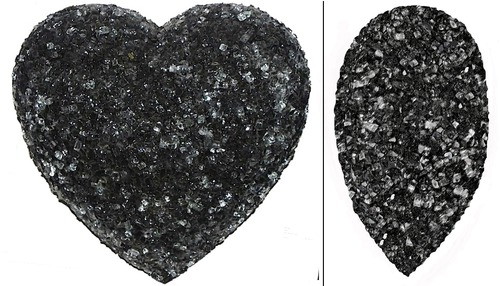20120829172835-heartslant