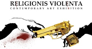 20120829173501-cover_religionis_violenta_exhibition