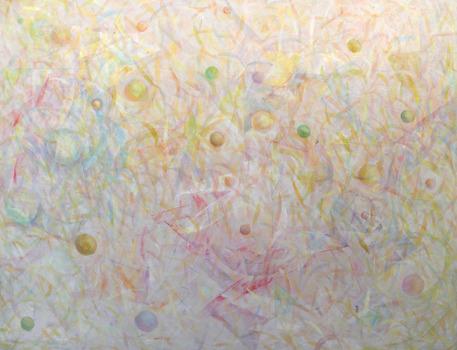 20120829174904-white_spheres_7-12