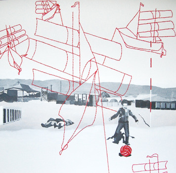20120829191809-kites__2012__100x100cm__acr__wool_on_canvas