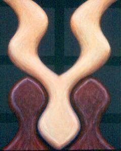 20120829195102-alhambra51