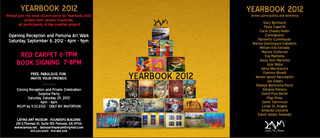 20120829200813-postcard_yearbook_2012_front_copy