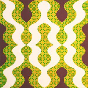 20120829201232-alhambraconfluence21