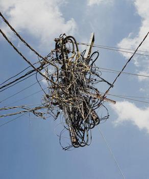 20120829223433-power1