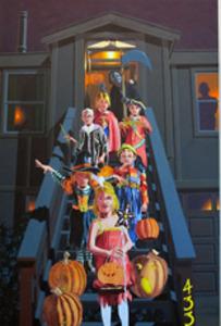 20120830040204-1_halloween