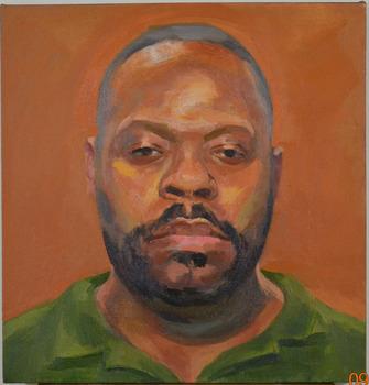 20120830061305-self-portrait_orange_and_green