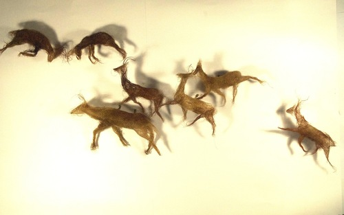 20120830104222-masooma_syed-deer