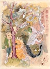 20120830195200-howie_tsui_silver_tree_emailblast