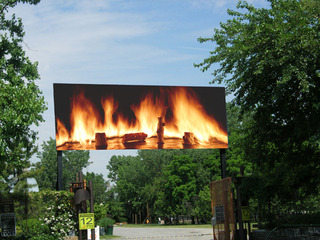 20120830223701-billboard_opie
