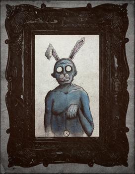 20120831025512-bunnyfoofoo