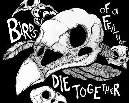 20120831030938-birds
