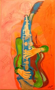 20120831035716-the__instrumentalist_