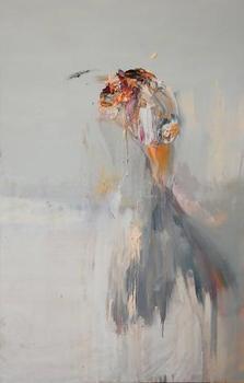 20120831121448-regina-nieke-der-erste-mensch-170x110cm-spray-oil-on-canvas-2009