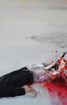 20120831121614-regina-nieke-im-schnee-170x110cm-acryl-lack-spray-oil-n-canvas-2009