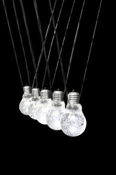 20120831133609-edith-kollath-lamps-1