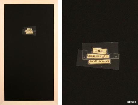 20120831133910-edith-kollath-book-cut-outs-01