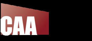 20120831172344-logocaa
