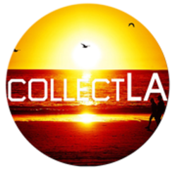 20120831180826-collect_la_logo-xtra_small