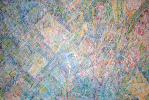 20120901002639-abstractcanvas03