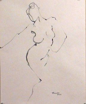 20120901003108-12_drawing_3