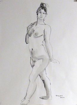 20120901003604-12_drawing_9