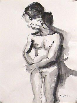 20120901003833-12_drawing_5-2