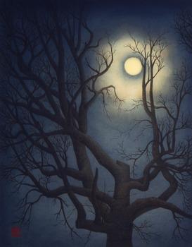20120901040753-s_-_li_bai_s_moon
