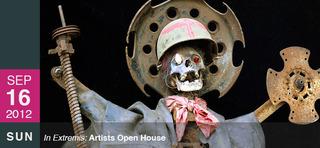 20120901154826-120916_inextremis_artistsopenhouse