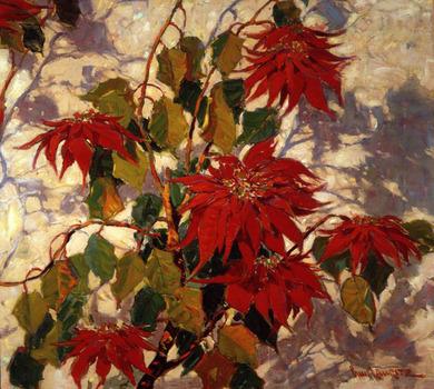 20120901164127-autumn005