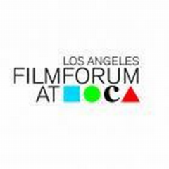 20120901182150-filmforum_at_moca_logo
