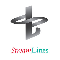 20120901191420-streamlines_logo