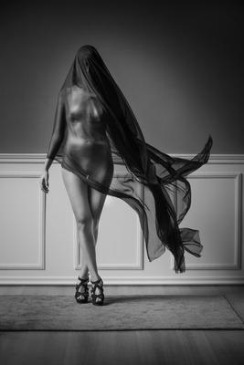 20120905234034-figura_en_velo_negro