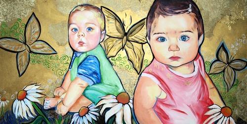 20120902143609-butterfly1