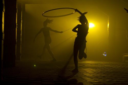 20120902144055-dance_93