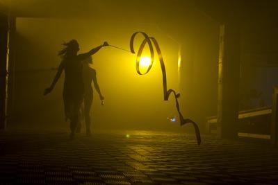 20120902144129-dance_96