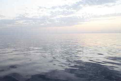 20120902151229-orly_aviv_sea_low