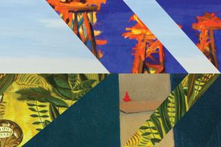 20120902191255-landescape-front