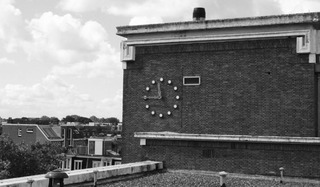 20120902195932-clocktower